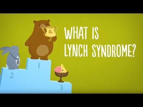 Cancerul: intrebari si raspunsuri