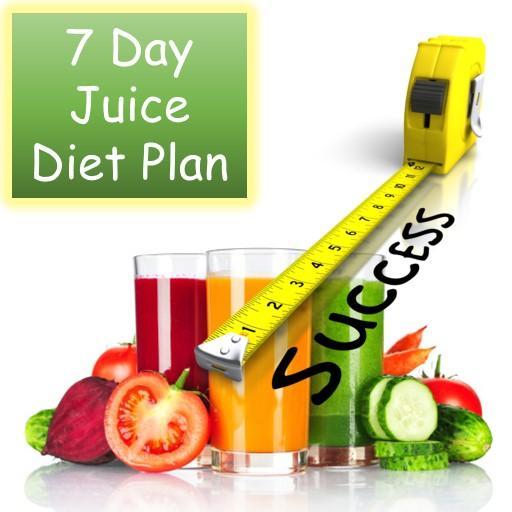 plan de dietă pentru detoxifierea colonului