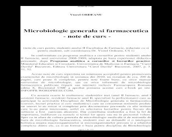 Exemple de aschelminthes din fulgi