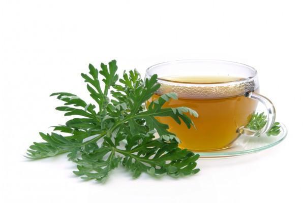 Ceai De Pelin- prospect medicament