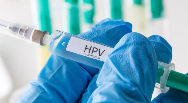 Hpv papillomavirus italiano, Hpv papillomavirus italiano,