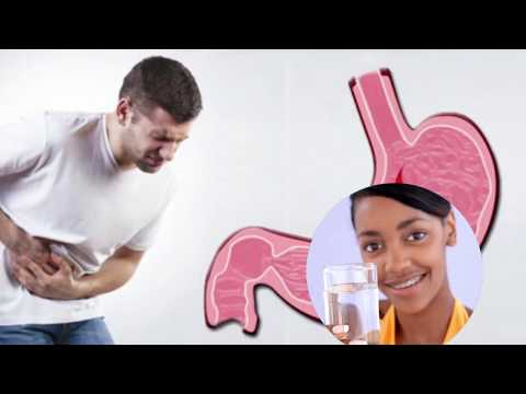 dureri abdominale cu enterobioză historique papillomavirus humain