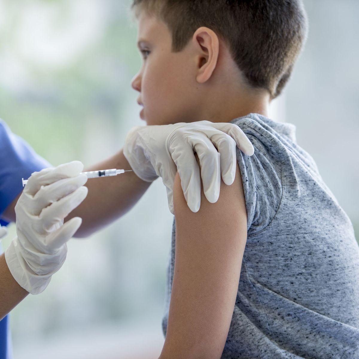 hpv impfung jungen empfehlung gestionarea hardware ului viermilor