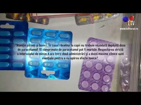 măcinarea dinților în paraziți pentru dormit plasturi talpa detoxifiere