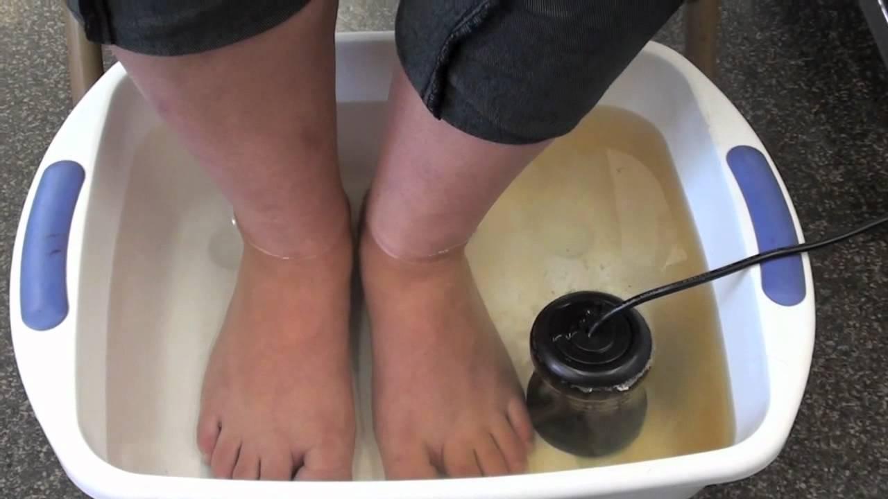 Arizona hidroterapie de colon detox spa Cum de a alege dreptul de Detox Spa