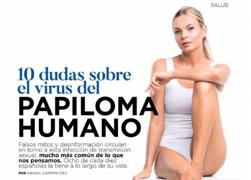 Papiloma virus humano en hombres. Account Options Papiloma virus hombre