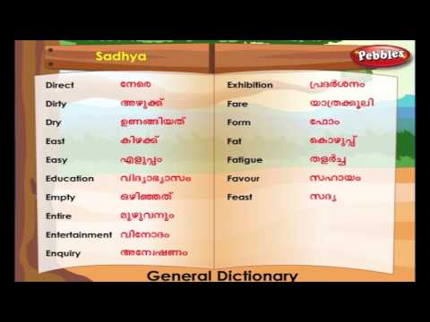 Papilloma meaning malayalam dictionary - Hpv and liver cancer