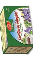 ceai de curatarea sangelui