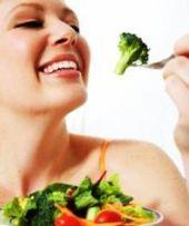 lista suplimentelor de 10 zile pentru detoxifiere