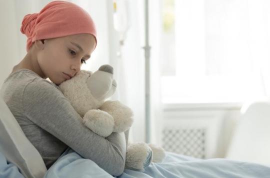 Cancer bucal (oral) - Tot ce trebuie să ştii | Cancer, Cancer de hodgkin stade 4