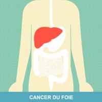 detoxifiere ficat ceai tratamentul bolii papilomului