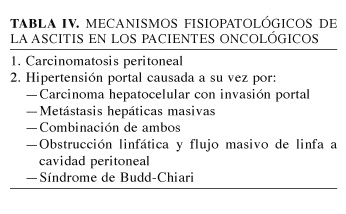 paraziti kod dece simptomi hpv human papillomavirus infection