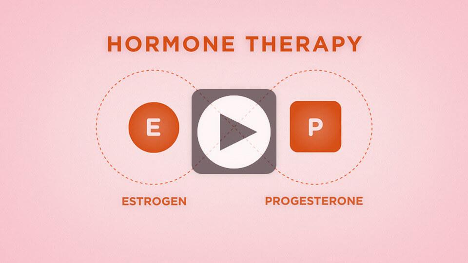 Actualizări în tratamentul hormonal al cancerului de sân