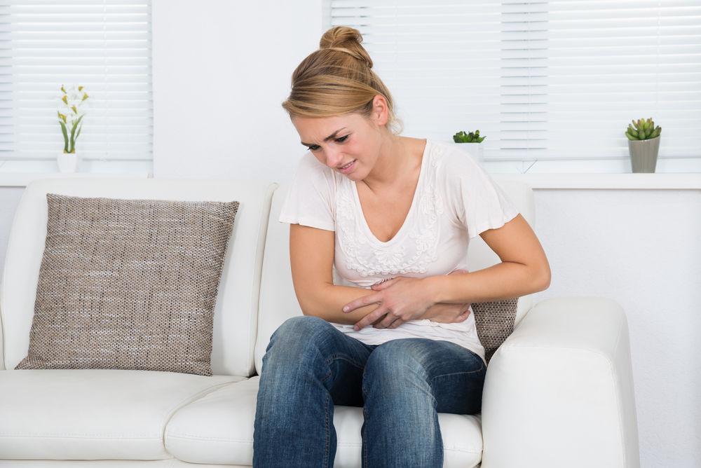 Cautam un remediu pentru paraziti simptomele helmintiazei la adulți