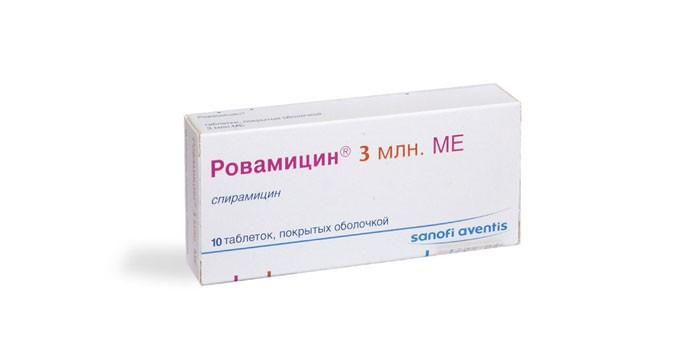 Tipul oncogen HPV 16: așa cum se manifestă, tratamentul cu medicamente și mijloace alternative