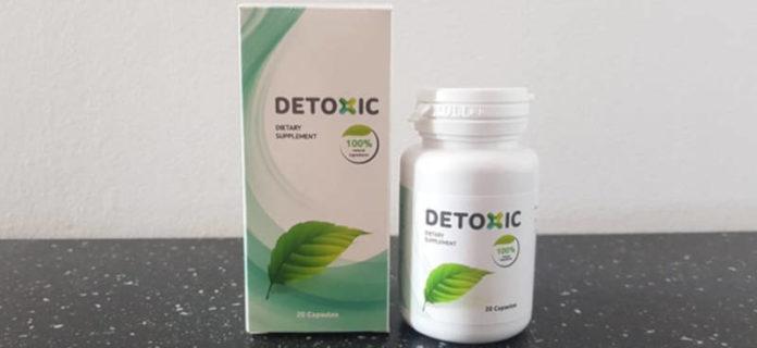 condiloame pentru ce boli detoxifierea ficatului și mișcările intestinale