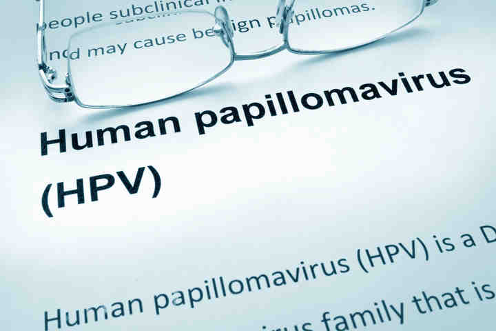 Vaccino contro papilloma virus controindicazioni. Tetanos psoriazis vaccinare