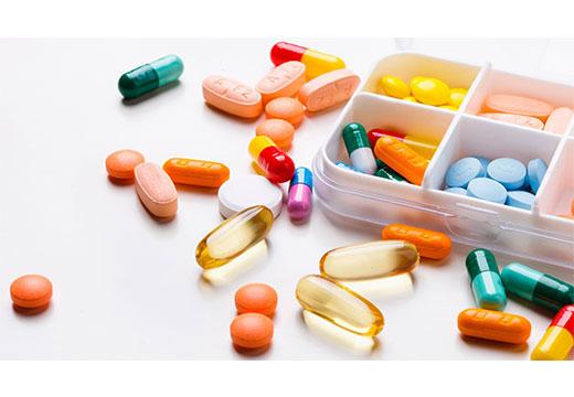 papillomavirus medikamente