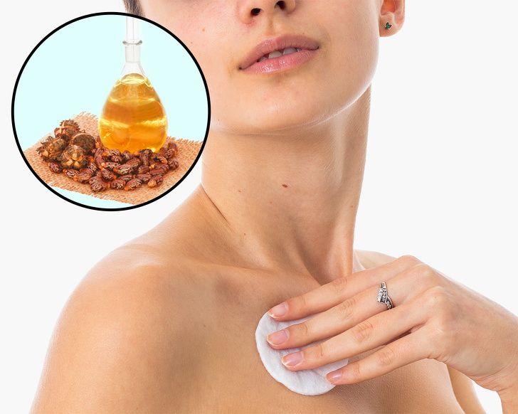 detoxifiere colon naturist