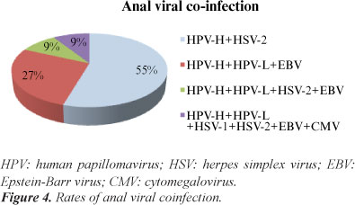 enterobioza negativă tratament puternic cu paraziti