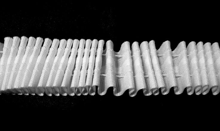 dimensiunea și forma largă a benzii după îndepărtarea verucilor genitale, unguent
