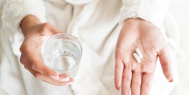 droguri de insomnie fără prescripție medicală
