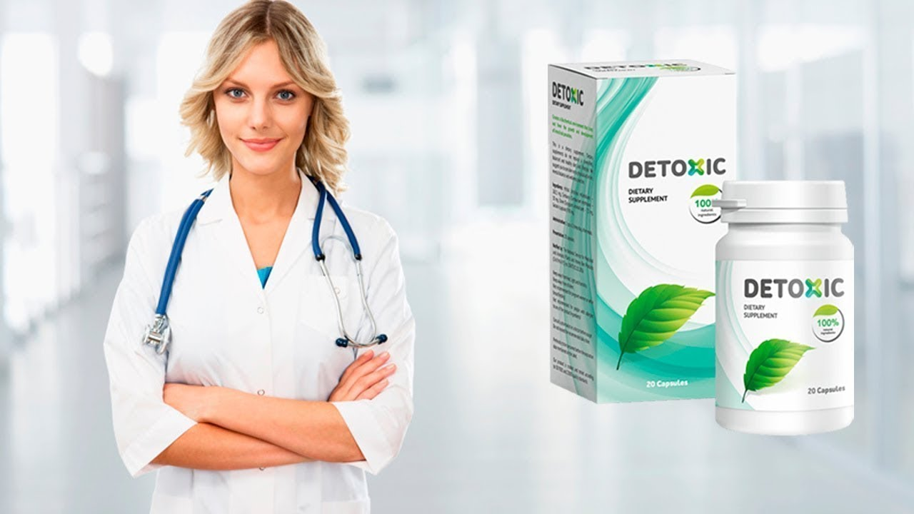 detoxifiere moritz