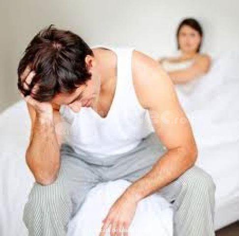 Tratamentul verucilor la femei