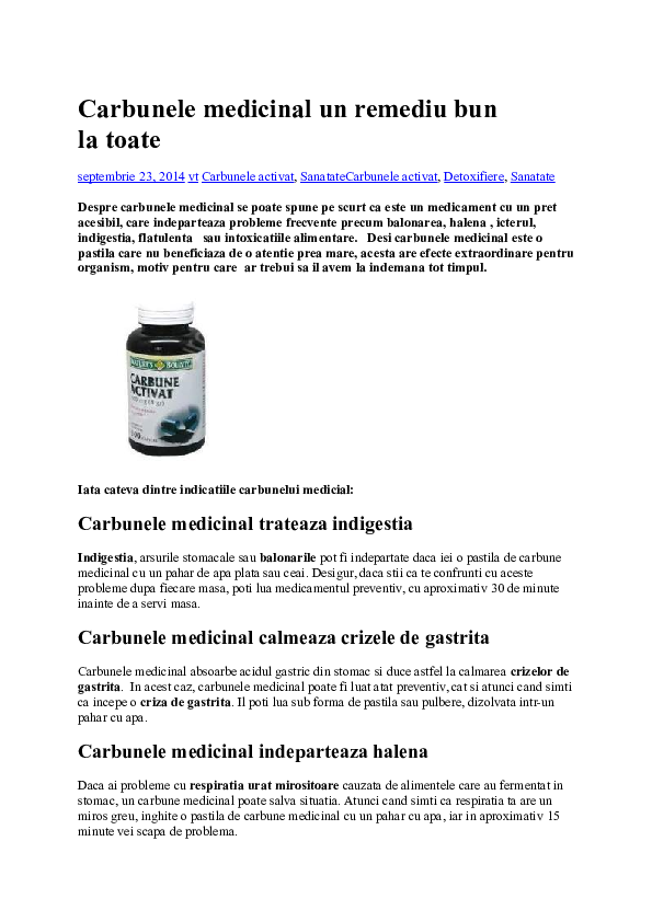 Clisma Lax, 133 ml, 20 flacoane, Sofar
