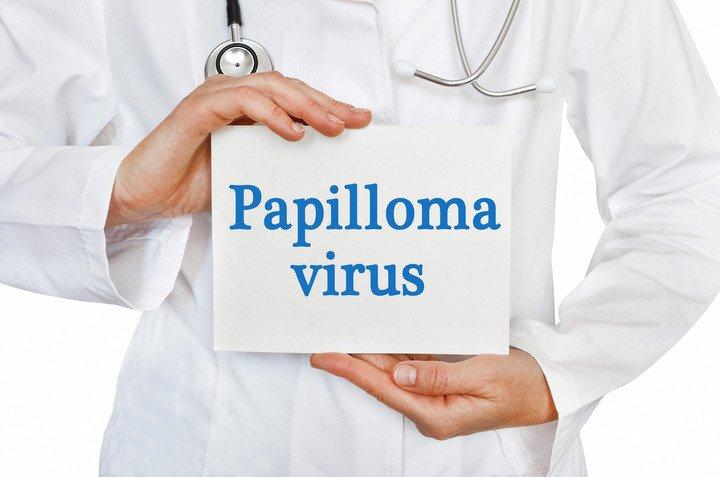 Papilloma virus vaccino milano
