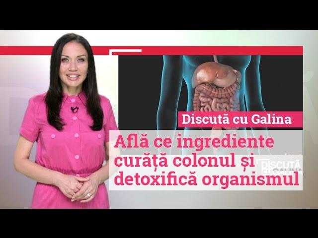 acneea de detoxifiere a colonului virus del papiloma genital femenino