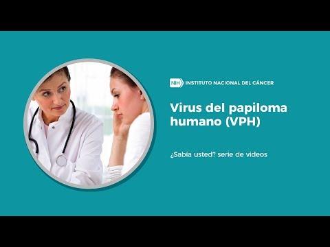 HPV si cancerul de col uterin: efecte, preventie, vaccin