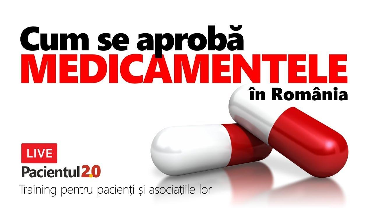 Parasites 12 Detox Forte, 60 capsule, Herbagetica