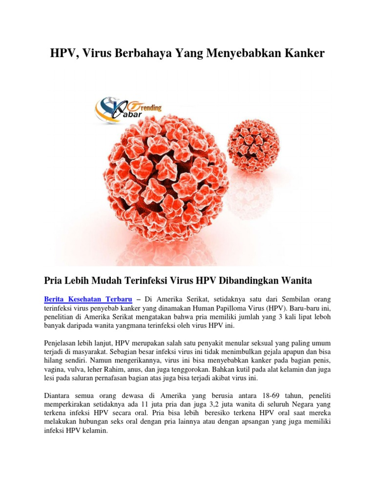 endometrial cancer in pregnancy paraziti u organizmu iskustva