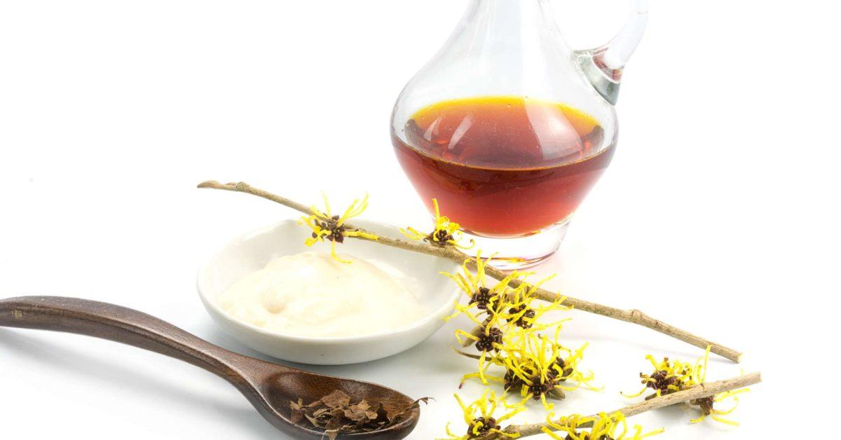 topical cream for hpv warts que es oxiuros y candidiasis
