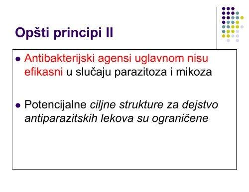 l papillomatosis