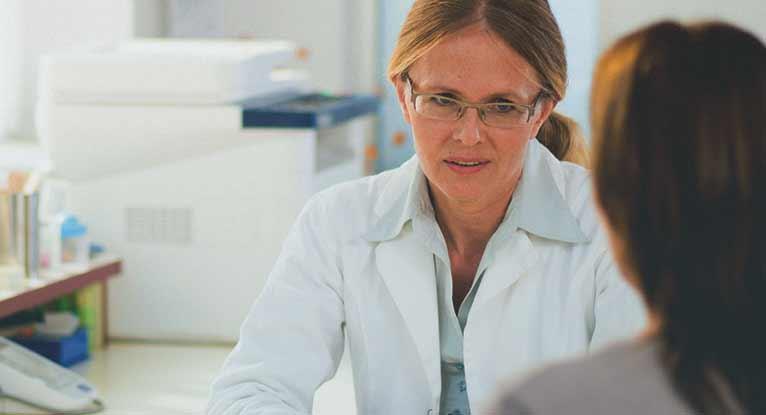 herpes virus sau hpv enterobius vermicularis prevencao