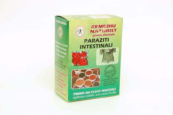 Viermisori la Copii-3 Tratamente Naturiste coboramlaprima.ro