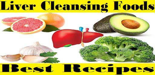 Cum elimină corpul substanțele toxice?