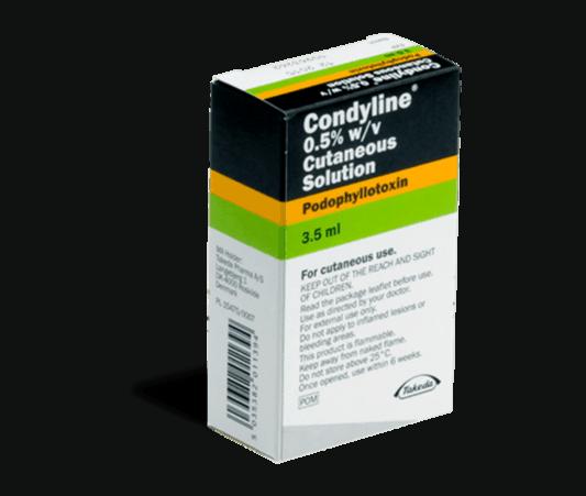 îngrijirea verucilor genitale tablete parazite pentru bărbat