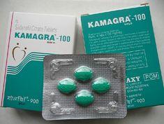 Hpv behandlung medikamente