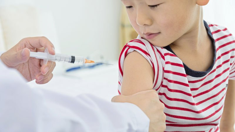 Papillomavirus vaccin garcon. An-VI-LP-I-23-OCTOMBRIE-2015.ppt