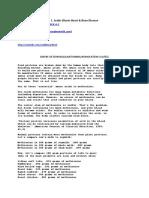 recenzii ale tratamentului papilomatozei