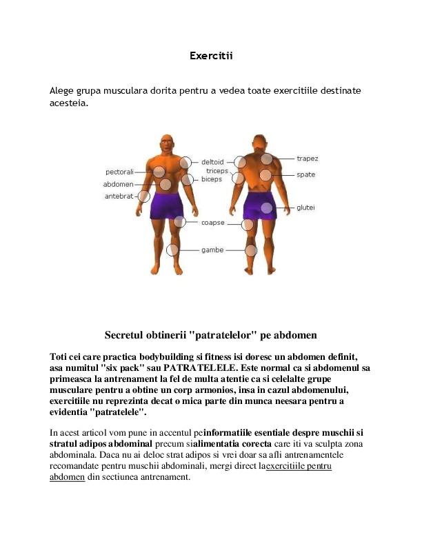 simptome infecțioase ale nematodei comentarii condiloame