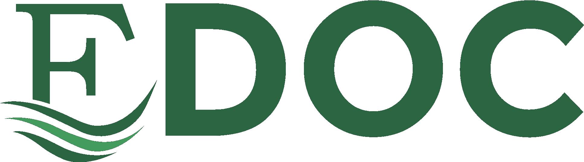 (DOC) Chase Revel Medicamente Miraculoase   Vio Neagu - coboramlaprima.ro