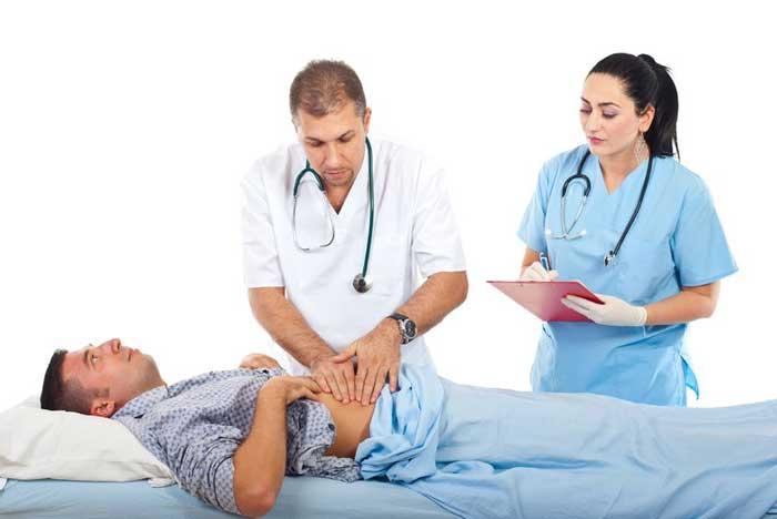 genital human papillomavirus vaccine bandaj papilom