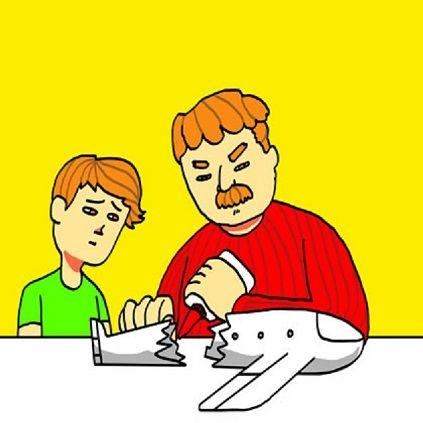 to stick a verb preparate pentru tratamentul viermilor și giardiei