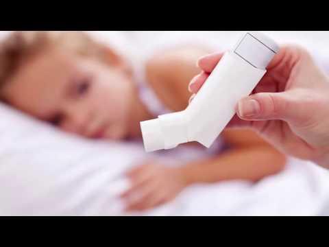 tratament oxiuri la copii de ani