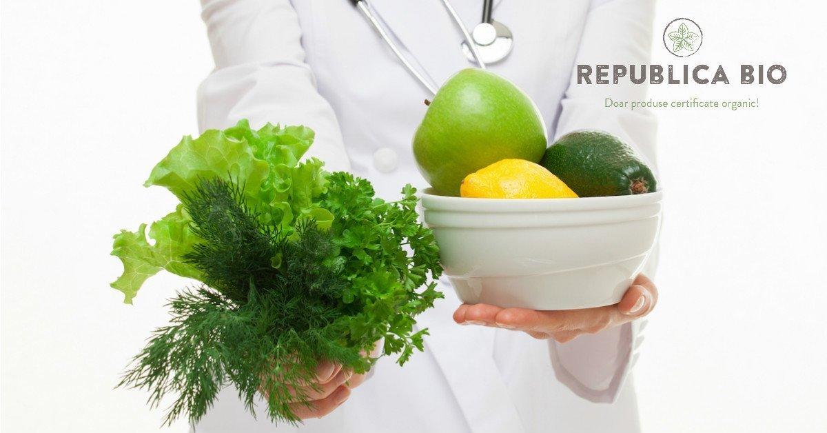 hpv dna high risk hybrid capture detoxifierea curățării colonului