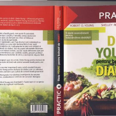 pastile dietetice parazite condilom la bărbați